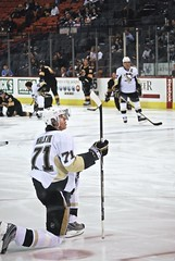 The future...Sid and Geno (Dave DiCello) Tags: white ice home hockey boston nhl penguins pittsburgh canadian arena national skate jersey rink civic stick bruins pens russian kneeling sidney league stanleycup mellon warmups igloo malkin crosby evgeni mellonarena civicarena sidneycrosby pittsburghpenguins stanleycupchamps marcandrefleury nationalhockeyleague stanleycupchampions evgenimalkin theigloo maximetalbot tylerkennedy pittsburghpens maxtalbot consolenergycenter 2009stanleycupchampions pittsburghpenguinsstanleycupchampionspictures sidneycrosbystanleycup civicarenapittsburghpa sidandgeno penguinhockeyteam mellonarenapittsburgh evad310 davedicello pittsurghpenguins stanleycuprings penguinsstanleycupring maxtalbotgame7