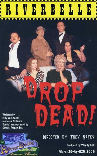 Drop Dead! 00