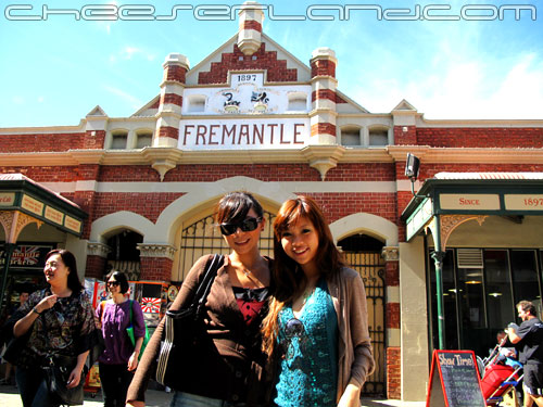freo4 by you.