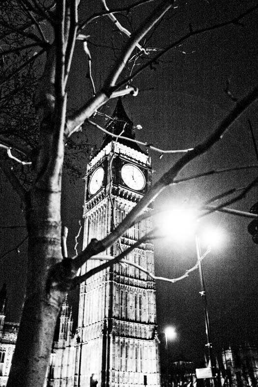 london074