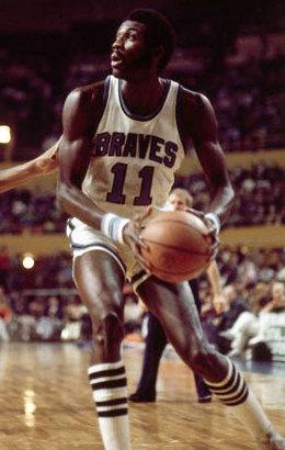 1974 NBA draft