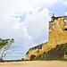 Fort Jesus, Mombasa (Kenya)