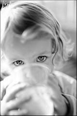Chocolate milk monster (erikgunnerud) Tags: bw norway canon exposure2 ef3514l 5dmkii