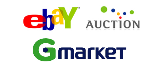 eBay_Auction_Grocer Combo