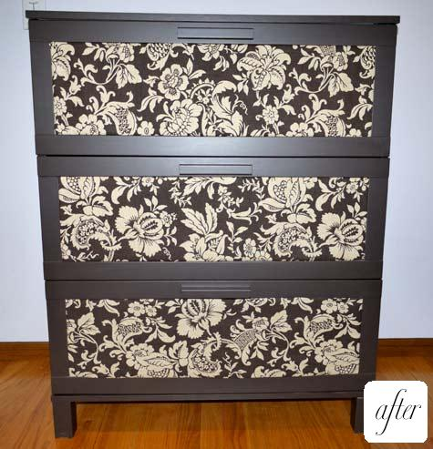 new-dresser-019