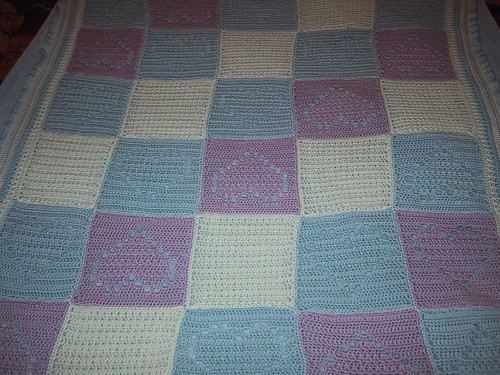 will's blanket1