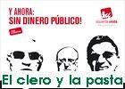 http://www.tu.tv/videos/curas-fascistas-vampiros-dirigen-espana