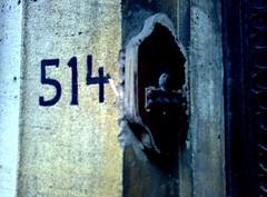 514 (Aleksander Jacob) Tags: blue urban nokia belgium bruxelles ring number numbers gloom brussel 514 fragments nokian73