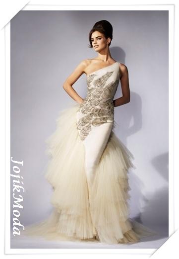 свадебное платья ким кардашьян
