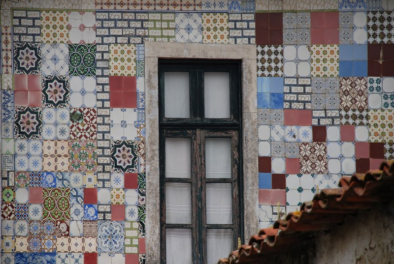 Vila Nova da Telha 016