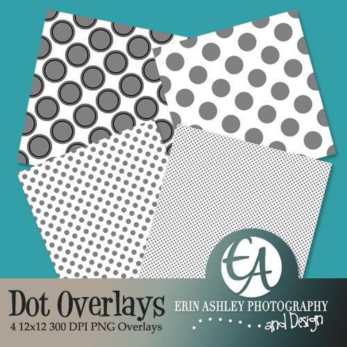 EAD_Dots Overlay