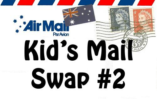 mailswap2