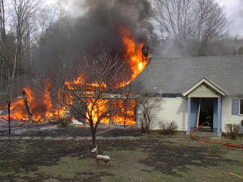 MONDUE FIRE 4-11-09 021