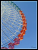 Feria (Doenjo) Tags: españa sevilla andalucía feriadeabril doenjo retofs1 retofs2