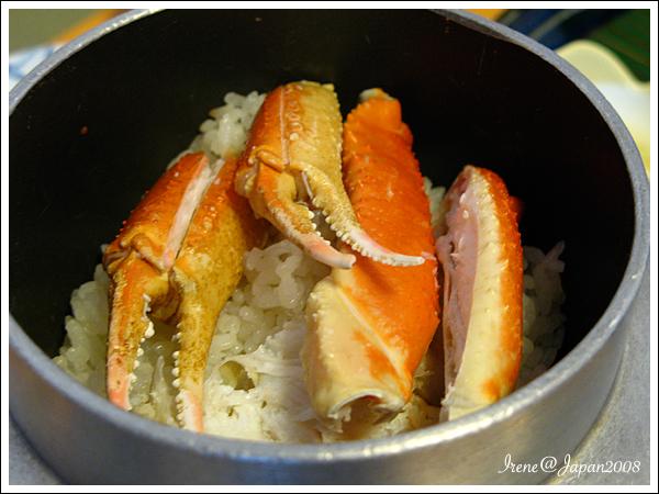 090505_21_道樂大餐