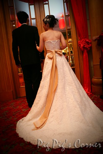 wedding dinner04