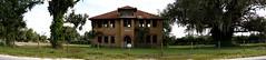 Popash School 13 (tantrum_dan) Tags: county school panorama abandoned florida olympus e500 hardee wauchula popash tantrumdan