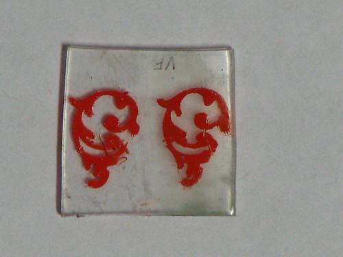 shrink plastic n mediums 003