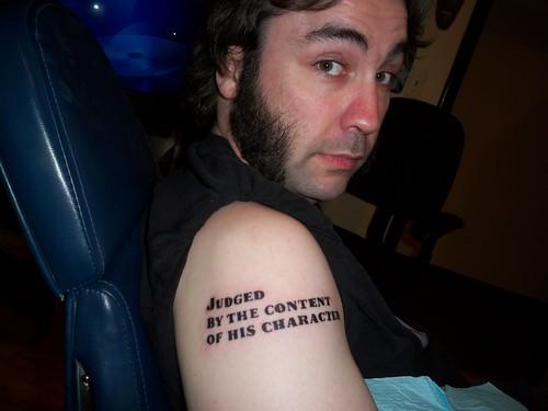 Tattoo removal marlboro nj hours