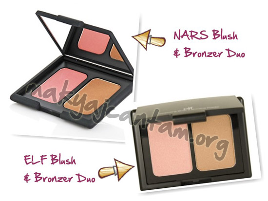 elf_vs_nars_duo