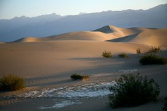 Death Valley National Park-425