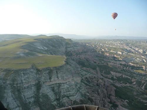 Cappadocia 3 041