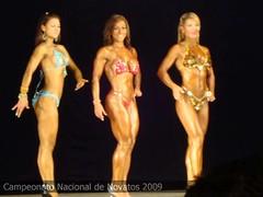 CampeonatoNacionalNovatos2009-105