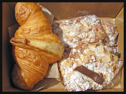 Bakery Nouveau 9