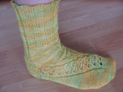 53_Socke 2