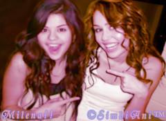 Selena gomez naked kissing other naked girls phrase The