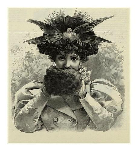 020- Sombrero Wanda 1895