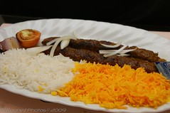 (Al Kooheji Photos) Tags: food house restaurant al photos chelo tikka kabab  kooheji      alkooheji