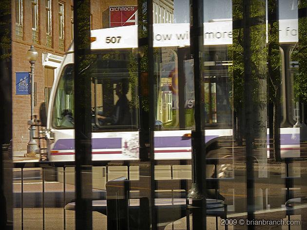 P1010880_bus