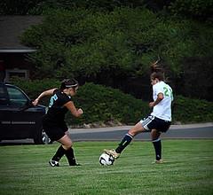 Not That Way (Jenn (ovaunda)) Tags: green utah soccer sony cedarcity summergames dsch5 jennovaunda ovaunda