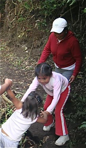 Ecuador-Business-Fulfillment