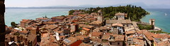 Sirmione Peninsula (North) (Thumbnail)