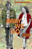 awaywego1_large