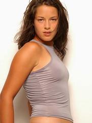 Ana (RoxyArg) Tags: fotos sexies tenistas femeninas