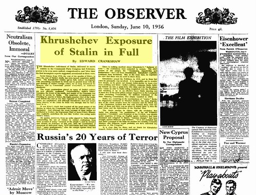 reuters_khruschev by you.