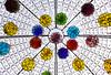 Eye Candy (Thomas Hawk) Tags: halfmoonbay havetohaveit fav10 10 superfave fav25 delete delete2 delete3 delete4 save save2 save3 save4 save5 save6 delete5 save7 delete6 save8 deleted delete8 save9 save10 savedbythedeletemeuncensoredgroup gettyartistpicksoct09 southbay california usa unitedstatesofamerica unitedstates fav20 fav30 fav40 fav50 fav60