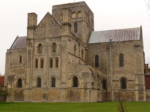 small-hospital-st-cross-winchester-chapel