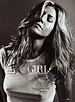 jennifer-aniston-elle-02 small