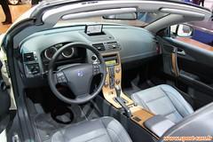francfort 2009 Volvo 10