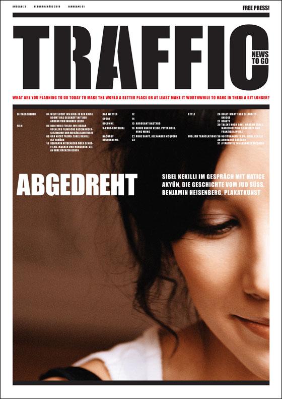 TRFC_Ausgabe03_Feb10_RZ_NEU.indd