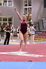 TWU Gymnastics [Floor] Mollie Blessing (Erin Costa) Tags: college dance illinois university texas floor exercise state tx womens blessing gymnast gymnastics mollie practice ncaa twu routine womans centenary usag twugymnastics