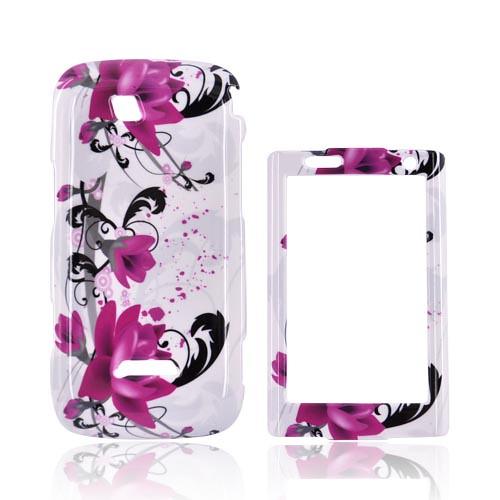 tmobile sidekick 4g pink. Samsung Sidekick 4G