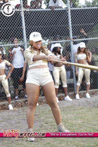 trina-baseball-25