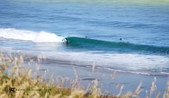 114 (ektphoto) Tags: ocean sea beach mar nikon surf country sigma wave playa surfing apo bb 70300mm bizkaia basque euskalherria corcho euskadi ola dg oceano bodyboard hondartza sopelana itsaso bugy olatu ozeano d40x