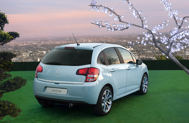 citroeen_c3_vti_120_exclusive_bva_large_20585