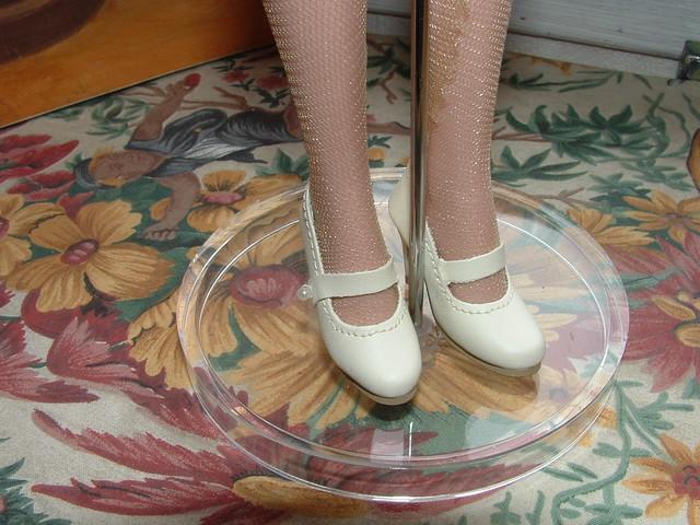 Des chaussures pour mes filles 5818171535_2b0a0db87a_z
